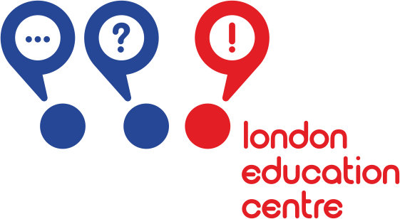 London Education Centre